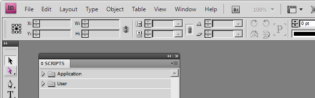 how-install-script-indesign