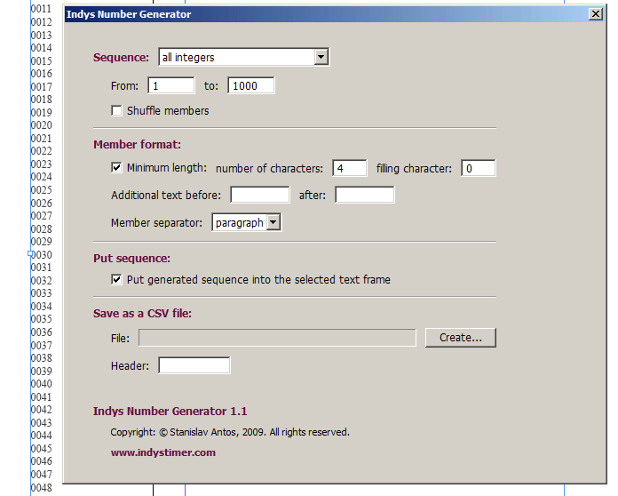 indys-number-generator-screenshot