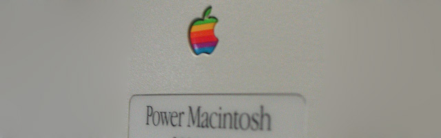 power-mac