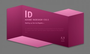 indesign-tip