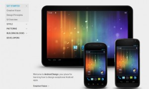android-design